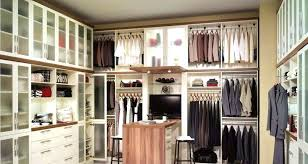 california closets cost interior attractive how much do