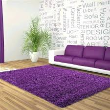 idea mauve area rug or mauve area rug purple rug area rugs mauve deep medium