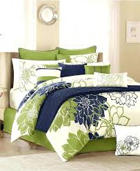 sage green duvet cover full twin size girls comforter sets bedding catalogs lime for renovation interior green and black bedding sets