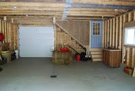 garage inside. Image Result For Inside Garage Paint Colors