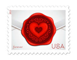 usps can t be sued over dela wedding invitations judge says
