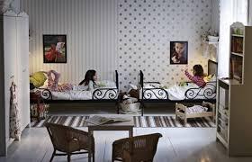 Camera Da Bambini Usato : Ikea camere da letto per ragazzi il soppalco un con