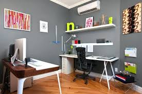 home office storage solutions small home. Home Office Storage Space Saving White Small With For Contemporary . Solutions