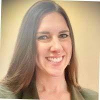 Kerri Gonzalez - Vice President-Branch Manager - Regions Bank   LinkedIn
