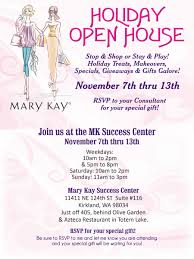 open house flyer template mary open house flyer template dimension n tk
