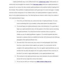 government essay ielts high school math essay topics government essay ielts