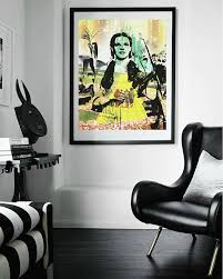 on oz designs wall art with wizard of oz judy garland wall art judy garland and products