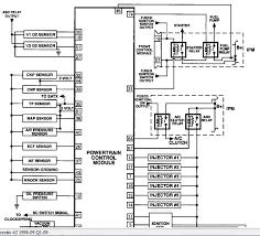 dodge caravan wiring diagram dodge image wiring 2003 grand caravan wiring diagram schematics and wiring diagrams on dodge caravan wiring diagram