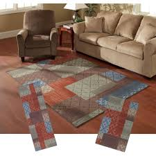 Living Room Rugs Walmart Machine Washable Area Rugs Walmart Com Only At Mainstays Payton 3