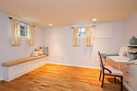 basement window treatment ideas. Bat Window Curtain Rods Curtains Basement Treatment Ideas A