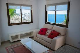 Puerto Rico Bedroom Furniture Vista Amadores Fantastic One Bedroom Apartment For Rent With