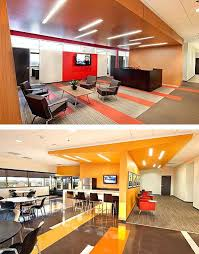 colors for office space. Contemporary Space Office Space Color Schemes In The Design For New Developed A  Lively Rich Warm   To Colors For Office Space L