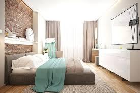 modern chic bedroom modern chic bedroom modern chic bedroom ideas modern chic bedroom modern shabby chic