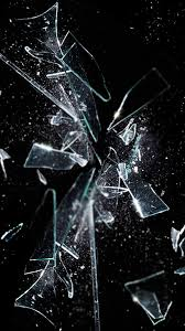 Download and share awesome cool background hd mobile phone wallpapers. Broken Screen Wallpaper Hd 2017 Android Iphone Windows Pc