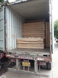 Locker Bedroom Furniture Guangcai Gcai0759 Bunk Bed With Locker Bedroom Furniture Knock