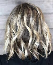 salon pazza bella hair salon