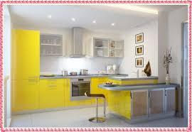 kitchen color decorating ideas. Kitchen Cabinets Color Combinations 2016 Decorating Ideas