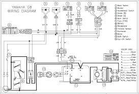 tohatsu outboard wiring diagram wiring diagrams 40 hp tohatsu wiring diagram wiring diagrams wiring diagram tohatsu outboard battery cables tohatsu outboard