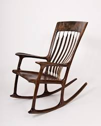 most comfortable rocking chair. Interesting Rocking Hal Taylor George Washington Rocking Chair On Most Comfortable John Magor Photography Blog  WordPresscom