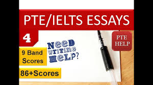essays about science essay writing paper thesis statement for   proposal essay also yellow public health essay pteielts essay writing band scores english as a global language despite globalization thesis statement in