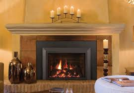 full size of how to install a vent free gas fireplace insert cost to install gas