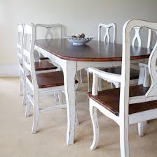 full size of kitchen and dining chair shabby chic dining table and chairs shabby chic