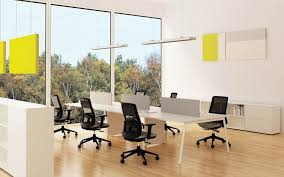 designing office space layouts. Excellent Decorating A Small Office Space With No Windows Contemporary Design Designing An Layouts