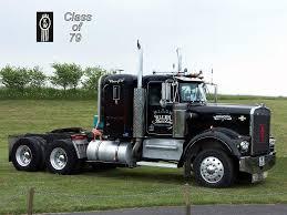 kenworth w900a commercial vehicles history photos pdf w900a w900a w900a w900a