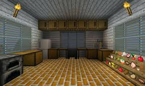how to make a kitchen in minecraft. Amazing Minecraft Kitchen Terrific How To Make Cabinets In Org At Furniture Modern Table With A .