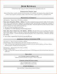 Cna Resume Examples Skills For Cnas Monster Com Certified Nurse