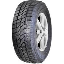 195/70R15C <b>Tigar Cargo Speed Winter</b> truck tyre | buy, reviews ...