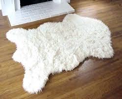 animal fur rugs animal skin rugs fake fur rug faux fur rug faux fur rugs simulated