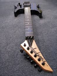 pick up wiring question the suspect before pup mods carefull the pointy headstock