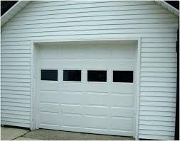 full size of replacement plastic garage door window inserts replace doors install panels a unique panel