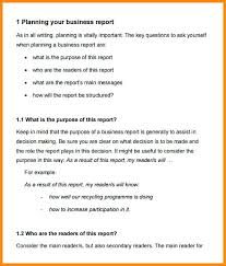 essay layout template report essay example pmr format business layout template sample