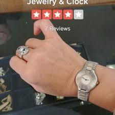 photo of ramsel watch jewelry clock repair colorado springs co united states
