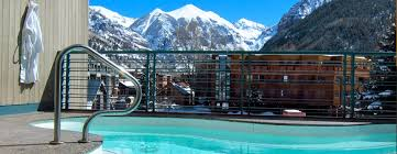 Modren Camels Garden Hotel Telluride Hotels And Lodging Ski Resort For Inspiration Decorating
