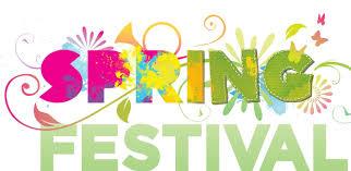 Spring Festival Spruce Spring Festival West Hillhurst Community Association