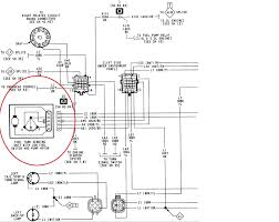 yamaha f150 wiring diagram wiring diagram rules yamaha trim gauge wiring diagram wiring diagram local 2006 yamaha f150 wiring diagram f70 yamaha trim