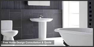 affordable bathrooms. affordable bathrooms bury lancashire s