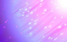 plain light purple backgrounds. Delighful Purple S For Gt Plain Light Purple Backgrounds Lavender   Hd On K