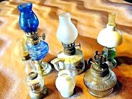 full size of antique glass oil lamps value vintage lamp shades milk hurricane electric lanterns brass