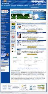 Ultralux Light Box Owler Reports Press Release Full Spectrum Solutions