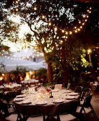 outdoor wedding reception lighting ideas. Outdoor Wedding Reception Lighting Ideas. Ideas 14 D