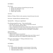 best photos of will draft template project proposal sample   ethnographic essay examples ethnographic essay topics ethnographic paper resume ideas examples topics