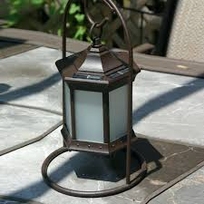 table lamps patio table lamps outdoor table lamps for patio uk solar patio table lights