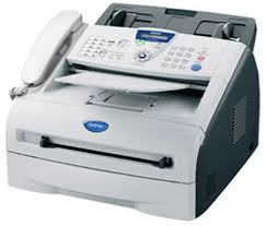 Brother Fax 2820 Printer Driver Download