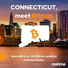 Coinstar itself lists 20,000 'kiosks.' we're excited to team up with coinstar to give consumers a convenient and easy way to buy bitcoin during the course of their daily routines, neil bergquist, coinme's cofounder and ceo commented. Coinstar Coinstar Twitter