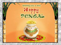 pongal festival essay here is a brief essay about four days of pongal festival and
