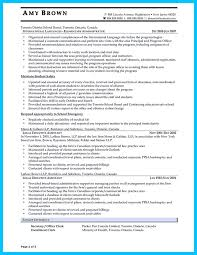 Examples Of Administrative Assistant Resumes Write My Essay Essayjedii Offers Quality Writing Services